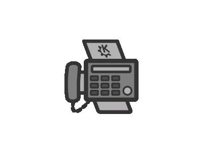 Kprintfax Computer