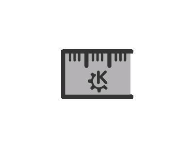 KRULER Computer