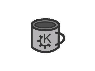 KTEATIME Computer