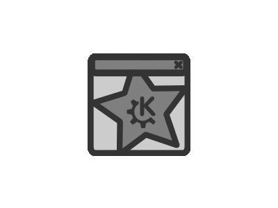 Kthememgr Computer