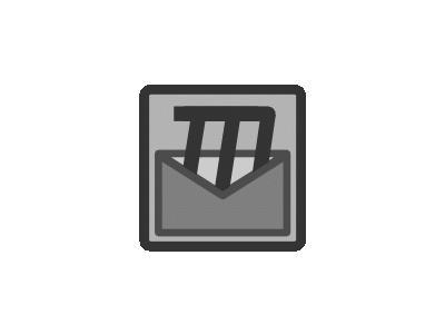 Mozilla Mail Computer