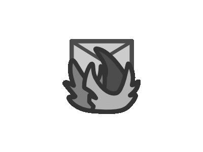 Mozilla Thunderbird Computer