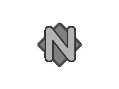 NEDIT Computer