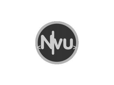 NVU Computer