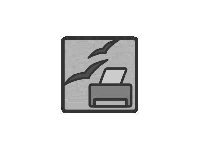 Ooo Printeradmin Computer