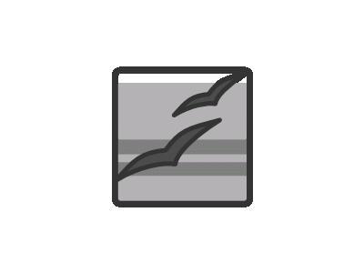 Openoffice Computer