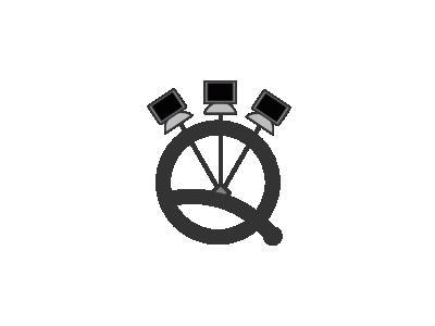 QTELLA Computer