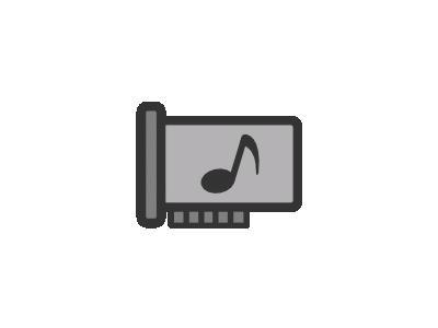 Soundcard Computer
