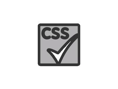 Stylesheet Computer