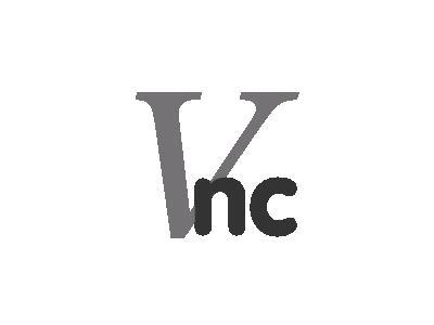 VNC Computer