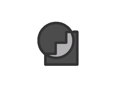 Wmaker Apps Computer