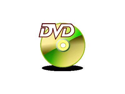 Dvd Mount Computer