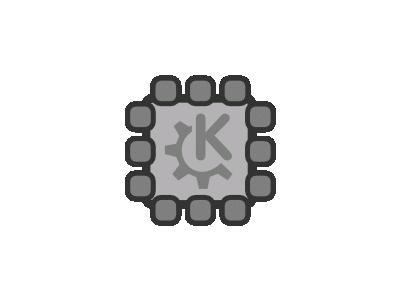 KSIM CPU Computer