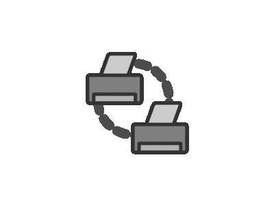 Print Class Computer