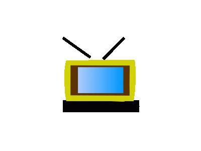 TV Computer