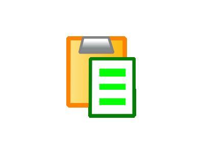 Editpaste Computer