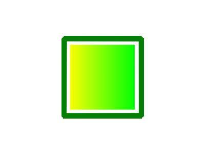 Kr Fullview Computer