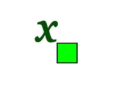 Math Lsup Computer