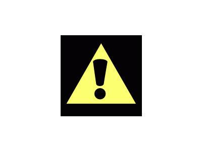 Messagebox Warning Computer