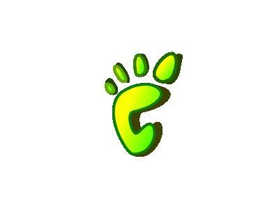 GNOME2 Computer