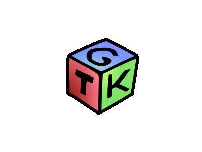 GTK Computer