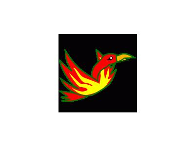 Mozilla Firebird Computer