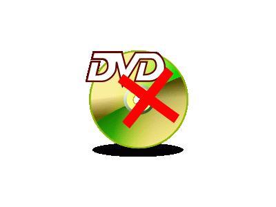 Dvd Unmount Computer