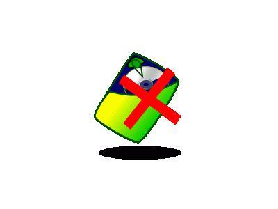 Hdd Unmount2 Computer