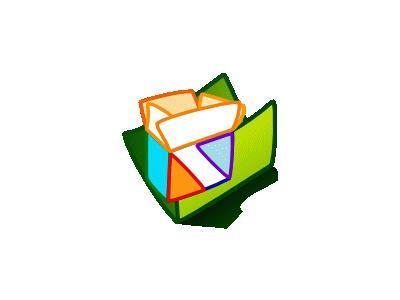 Folder Tar Computer