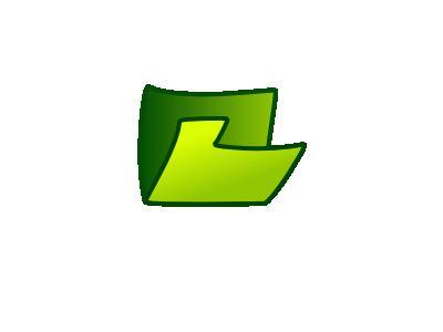 FOLDER3 Computer