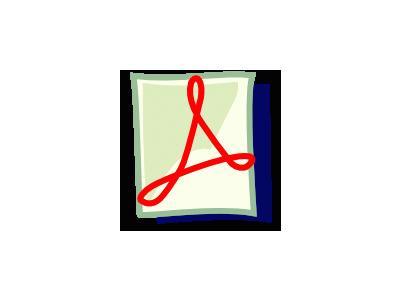 PDF Computer