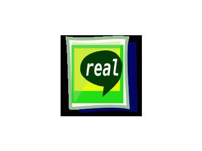 REAL DOC Computer