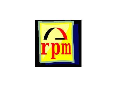 RPM Computer