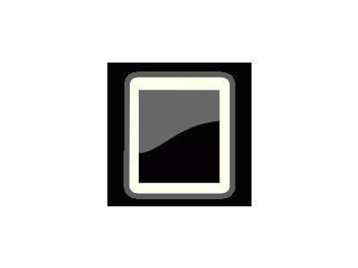 Shellscript Computer