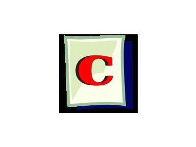 SOURCE C Computer