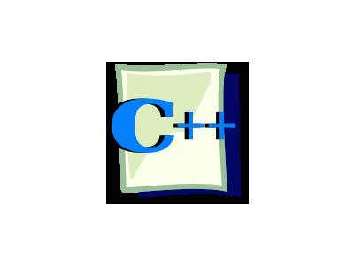 Source Cpp Computer