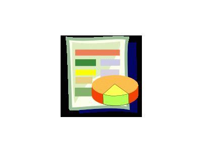 Spreadsheet Computer