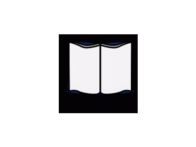 BOOK 02 Education
