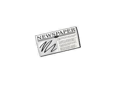 Newspaper Nicu Buculei 01 Education
