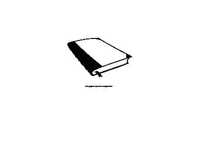 Old Book Lumen Design St 01 Education