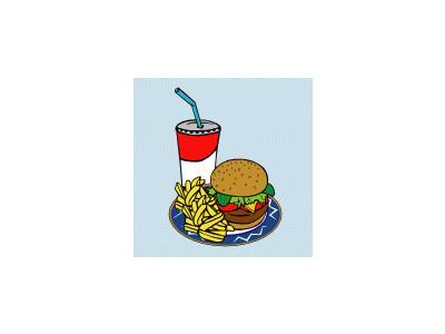 Menu Example  Food