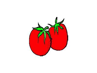 Pomodori Architetto Fran 01 Food