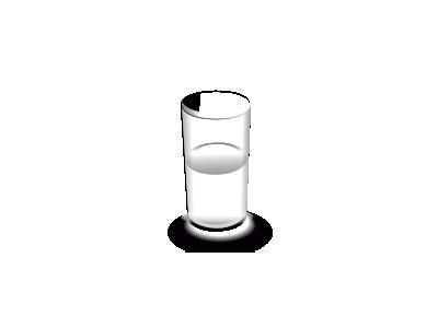 GLASS Food