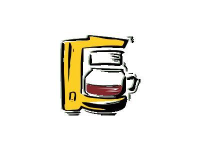Macchina Caffe Architett 01 Food