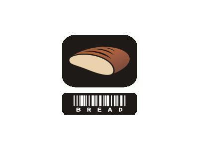 Bread Mateya 01 Food