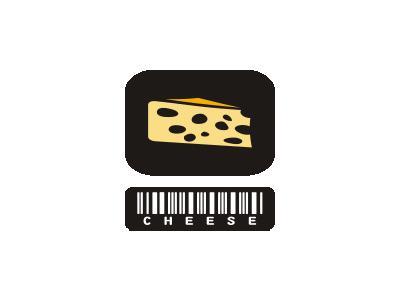 Cheese Mateya 01 Food