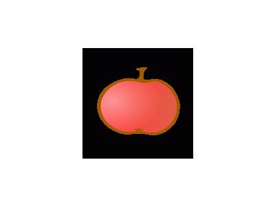 Apple Martin Schmidt Li 01r Food