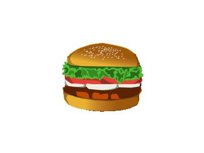 Burger Http Www.treebui R Food