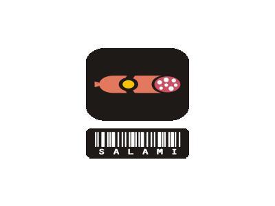 Salami Mateya 01 Food