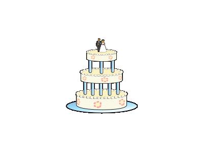 Cake1 Jarno Vasamaa 01 Food